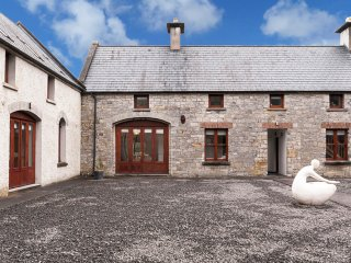 Collooney, nr Sligo Bay, County Sligo - 15739