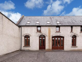 Collooney, nr Sligo Bay, County Sligo - 15740