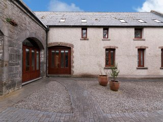 Collooney, nr Sligo Bay, County Sligo - 15741