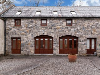 Collooney, nr Sligo Bay, County Sligo - 15742