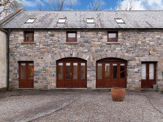 Collooney, nr Sligo Bay, County Sligo - 15742