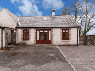 Collooney, nr Sligo Bay, County Sligo - 15743