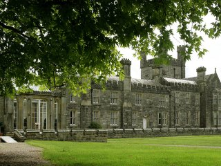 Newtownbutler, Lough Erne, County Fermanagh - 15792, Belturbet