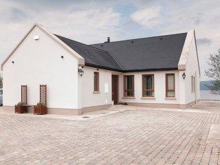 Ballinagleragh, Lough Allen, County Leitrim - 15816