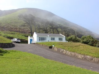 Rossbeigh, Ring of Kerry, County Kerry - 15822, Glenbeigh