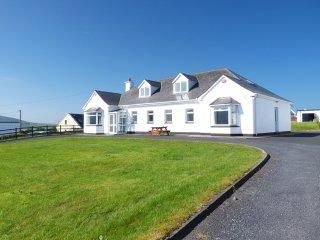 Achill Sound, Achill Island, County Mayo - 15829