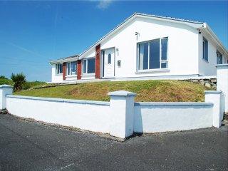 Carraroe, Galway Bay, County Galway - 15855