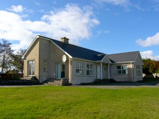 Fethard, Hook Peninsula, County Wexford - 3110