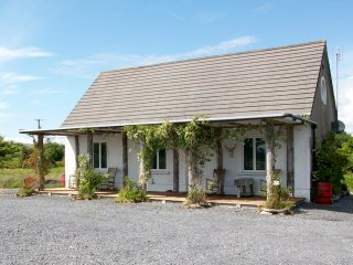Partry, Lough Mask, County Mayo - 3154, Ballinrobe