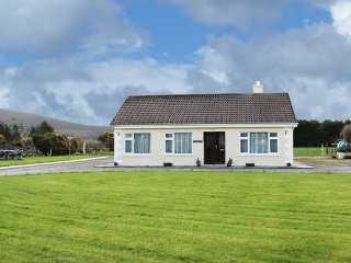 Rathmore, Lakes of Killarney, County Kerry - 3171