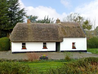 Cappagh, Limerick, County Limerick - 3412, Adare