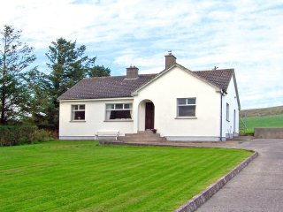 Lisselton, Ballybunion, County Kerry - 3478