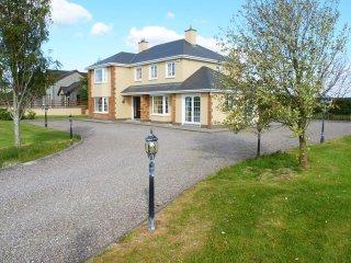 Ballincarrig, Lakes of Killarney, County Kerry - 3631