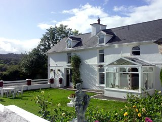 Dunmanway, West Cork, County Cork - 3632