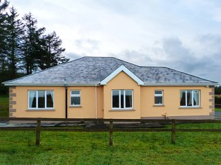 Castleisland, Tralee, County Kerry - 3582