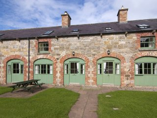 Lisbellaw, Lough Erne, County Fermanagh - 3678