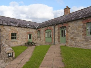 Lisbellaw, Lough Erne, County Fermanagh - 3693