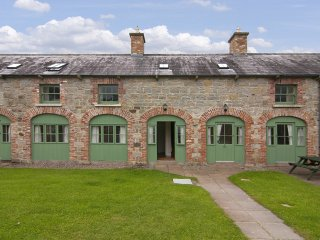 Lisbellaw, Lough Erne, County Fermanagh - 3694