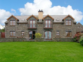 Baltimore, Skibbereen, County Cork - 3697