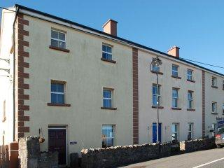 Roundstone, Connemara, County Galway - 3766