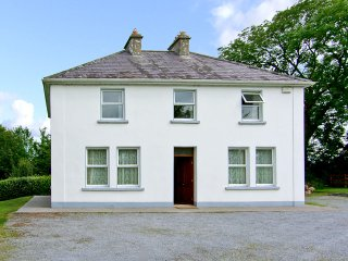 Shanagolden, Limerick City, County Limerick - 3773