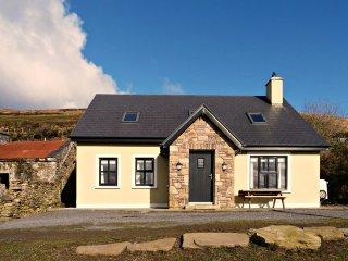 Inch, Dingle Peninsula, County Kerry - 15845, Annascaul