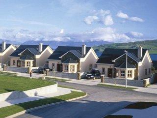 Dingle, Dingle Peninsula, County Kerry - 3805