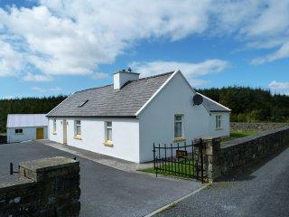 Kilshanny, Ennistymon, County Clare - 3872