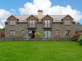Baltimore, Skibbereen, County Cork - 3779