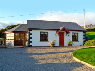 Glengariff, Beara Peninsula, County Cork - 3911
