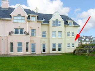 Portrush, Seaside Resort, County Antrim - 3989, Greencastle