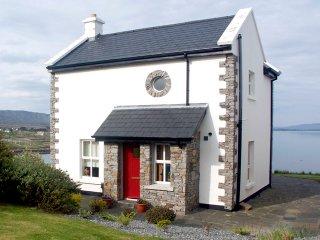 Kilkieran, Connemara, County Galway - 3993