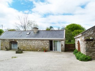 Terrerath, New Ross Town, County Wexford - 4006