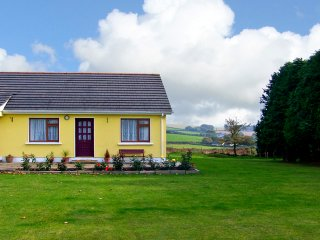 Kilmacoo, Ballykissangel Country, County Wicklow - 4043, Avoca