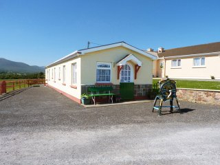Cromane, Ring of Kerry, County Kerry - 4056