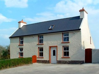 Adrigole, Beara Peninsula, County Cork - 4140
