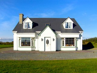 Cahersiveen, Ring of Kerry, County Kerry - 4174