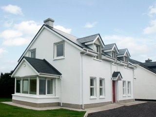 Dingle, Dingle Peninsula, County Kerry - 4172