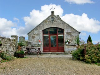 Shillelagh, Wicklow Mountains, County Wicklow - 4204