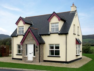 Rathmullan, Lough Swilly, County Donegal - 4213, Baylet