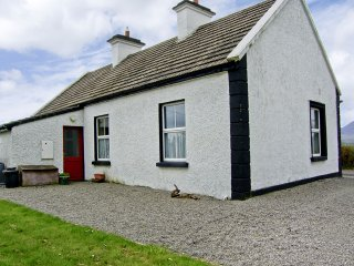 Crossmolina, Lough Conn, County Mayo - 4234