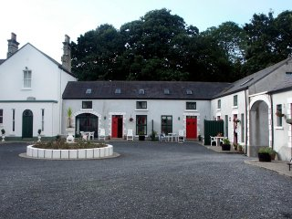 Ballyglunin, Athenry, County Galway - 4269