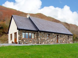 Clonbur, Joyce Country, County Mayo - 3516