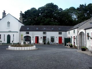 Ballyglunin, Athenry, County Galway - 4271