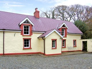 Murrintown, Nr Wexford, County Wexford - 4317, Ballindinas