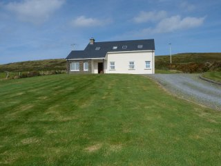 Valentia Island, Ring of Kerry, County Kerry - 4349