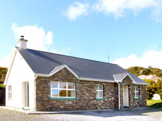 Glengarriff, Beara Peninsula, County Cork - 4360