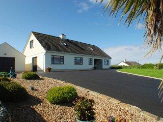 Carna, Connemara, County Galway - 4464