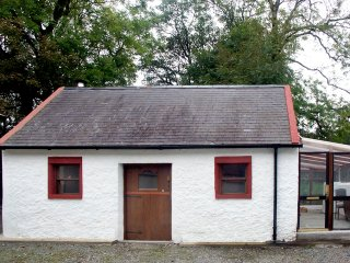 Murrintown, Nr Wexford, County Wexford - 4397