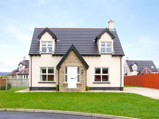 Rathmullan, Lough Swilly, County Donegal - 4436
